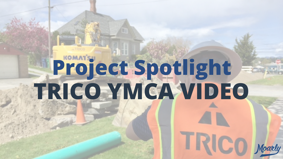 Project Spotlight | TRICO YMCA Video